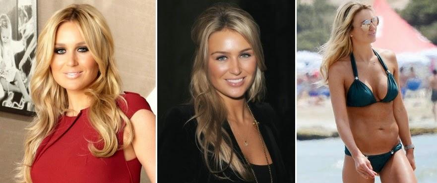 top 40 mooiste vrouwen sex filmjes