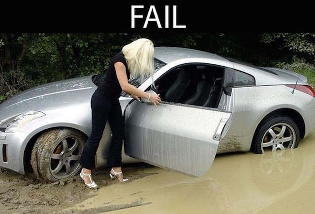 blond-fail-12